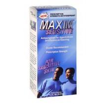 Maxim Sensitive Roll On Bottle