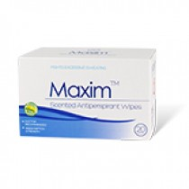 Maxim Wipes